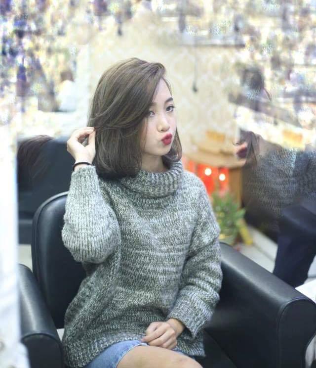 Top 4 Salon làm tóc đẹp và chất lượng nhất Lộc Ninh, Bình Phước
