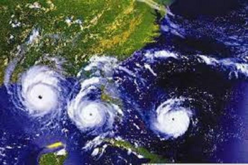 Top 10 Kỹ năng phòng tránh bão lũ hiệu quả nhất