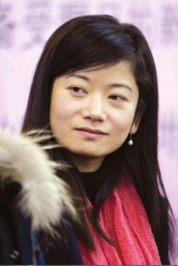 Top 6 Tác giả ngôn tình quyền lực nhất màn ảnh Trung Quốc