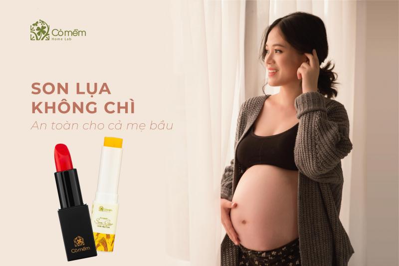 Top 9 Thương hiệu mỹ phẩm thiên nhiên được tin dùng nhất của Việt Nam