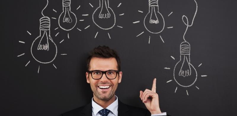 Top 10 Lí do khiến người lười biếng dễ thành công hơn