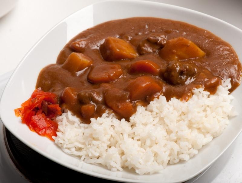Top 18 Món ăn ngon nhất Nhật Bản nên thử một lần trong đời