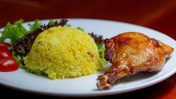 Top 6 Quán cơm gà ngon nhất Phú Quốc