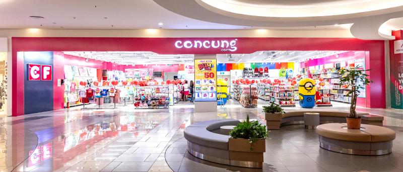 Top 4 Shop mẹ và bé chất lượng nhất tại TP. Quy Nhơn, Bình Định