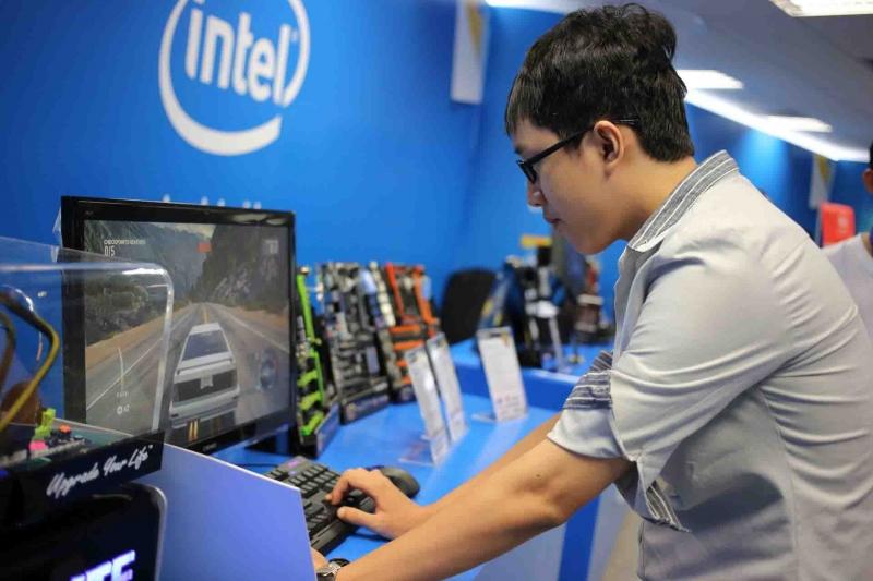 Top 14 Ngành học có cơ hội tìm kiếm việc làm tốt nhất tại Việt Nam