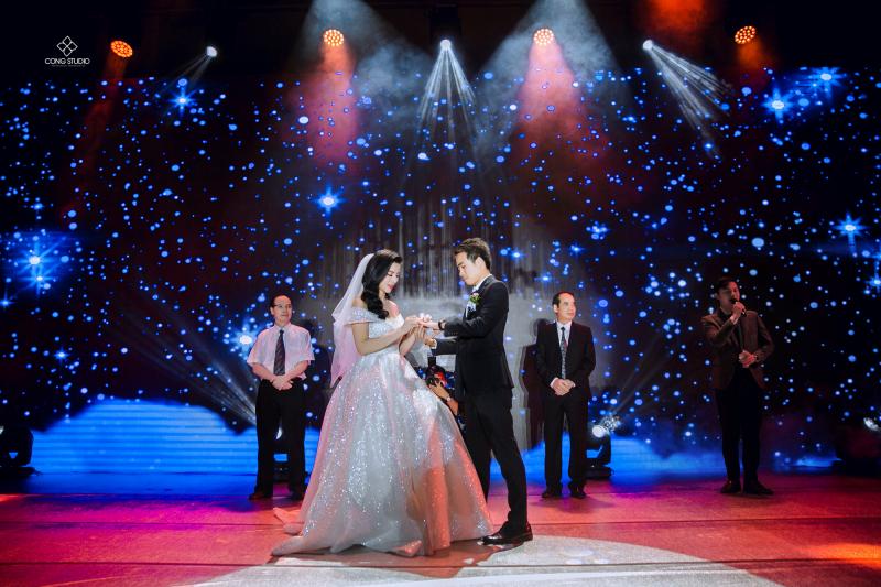 Top 6 Dịch vụ quay phim, chụp ảnh phóng sự cưới uy tín và chuyên nghiệp nhất Hà Nội