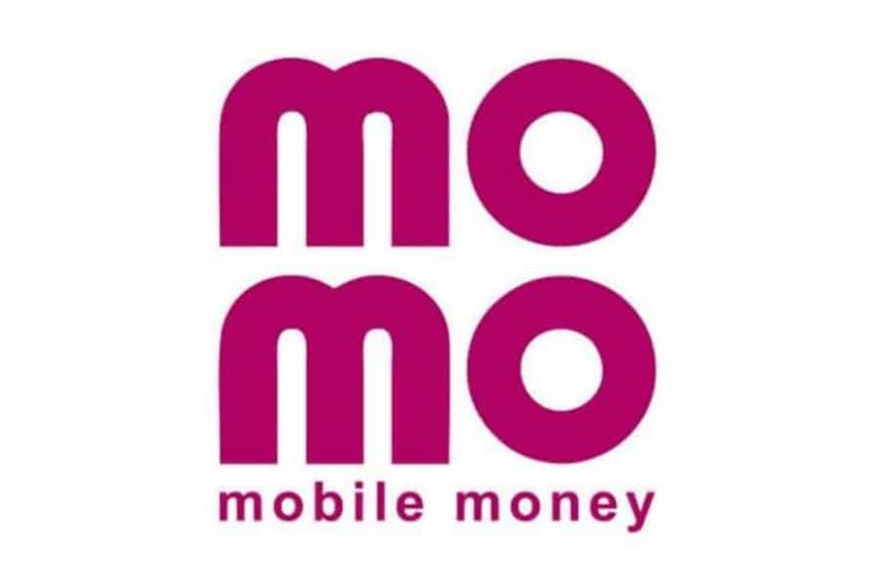 Top 9 Cổng thanh toán trực tuyến tại Việt Nam bạn nên sử dụng