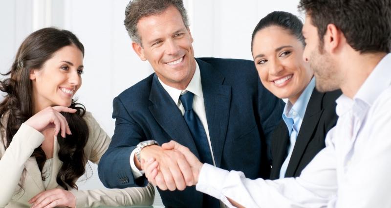 Top 10 Lưu ý khi đi ứng tuyển mà bạn cần nắm vững