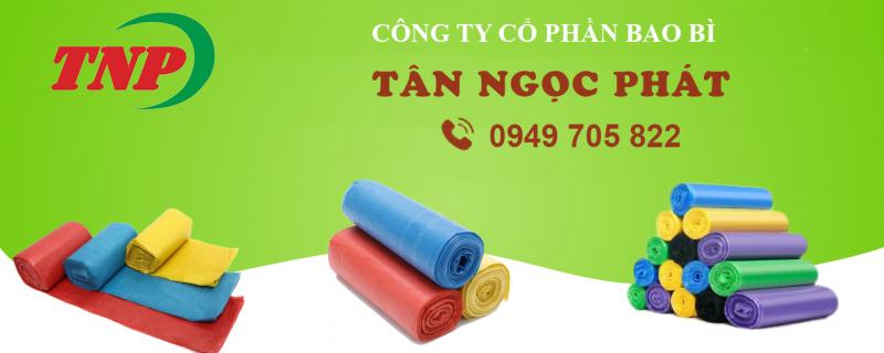 Top 10 Công ty sản xuất bao bì nhựa chất lượng nhất tại Hồ Chí Minh