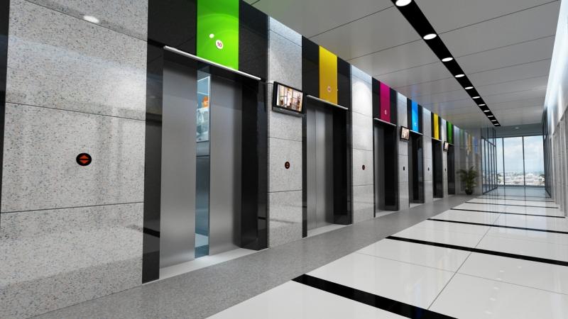 Top 11 Công ty sửa chữa và bảo trì thang máy uy tín nhất tại Hà Nội