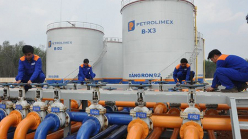 Top 15 Công ty xuất nhập khẩu hàng đầu Việt Nam hiện nay