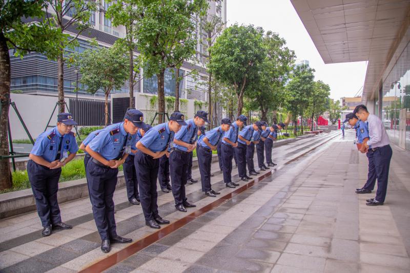 Top 10 Công ty quản lý toà nhà uy tín nhất ở Hà Nội