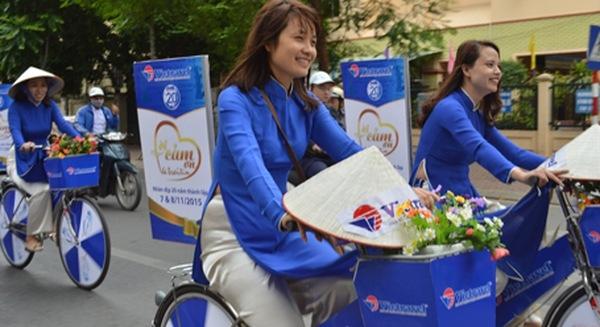 Top 9 Công ty lữ hành, du lịch uy tín nhất ở Hà Nội