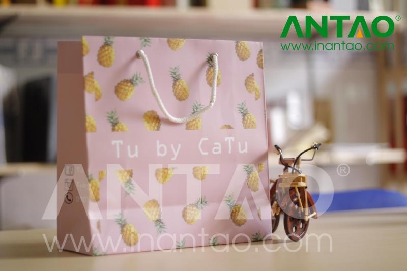 Top 10 Xưởng in túi giấy giá rẻ, uy tín, thiết kế đẹp và chất lượng nhất tại TP Hồ Chí Minh