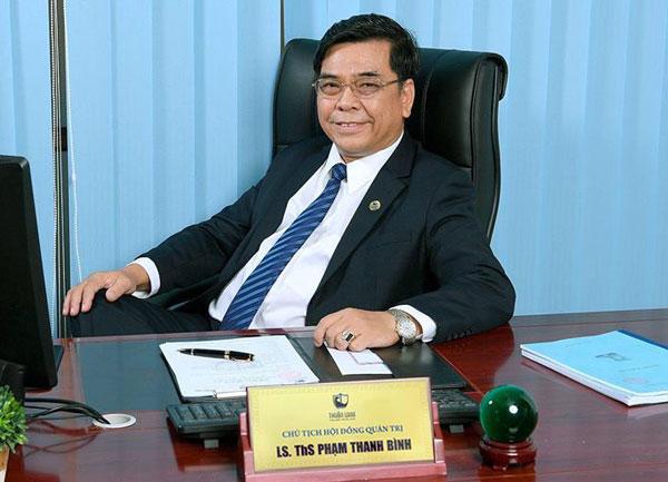 Top 10 Văn phòng, công ty luật tư vấn về tranh chấp đất đai uy tín nhất Hà Nội