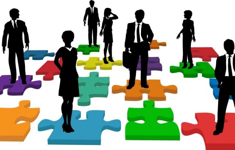 Top 9 Công ty cung cấp nguồn nhân lực tốt nhất Việt Nam