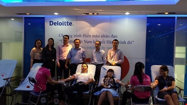 Top 12 Công ty kiểm toán hàng đầu Việt Nam