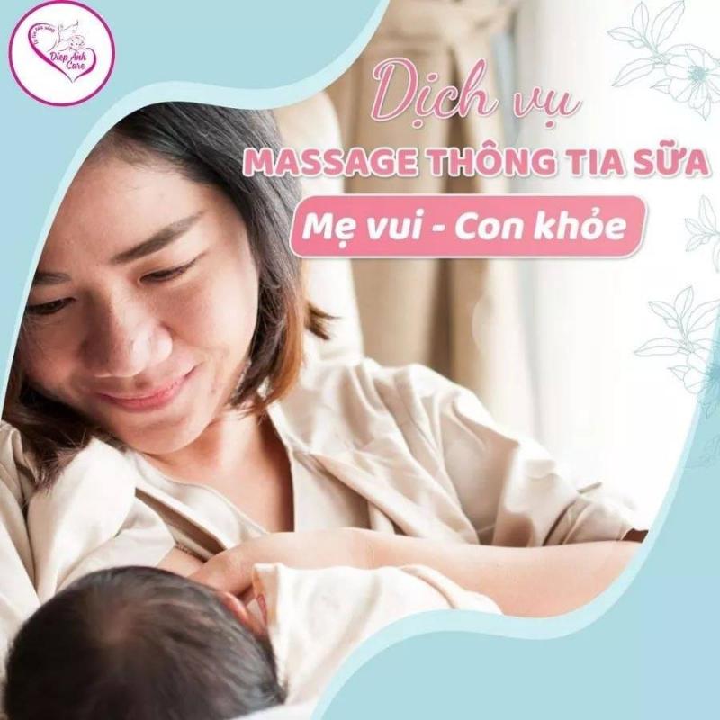 Top 5 địa chỉ thông tia sữa hiệu quả nhất tại Đà Nẵng