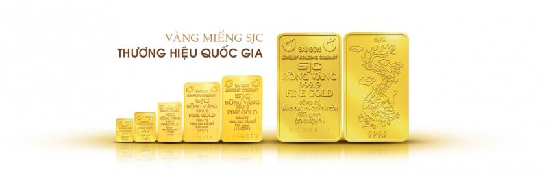 Top 10 địa chỉ mua bán vàng uy tín nhất ở thành phố Hồ Chí Minh