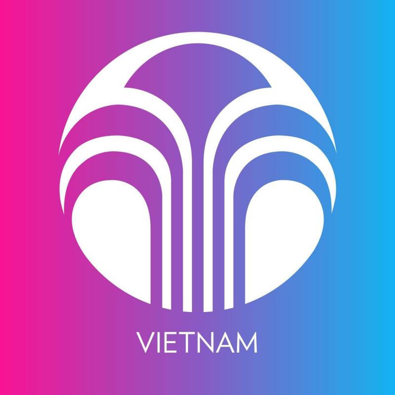 Top 5 Công ty bán hàng đa cấp uy tín nhất tại Việt Nam