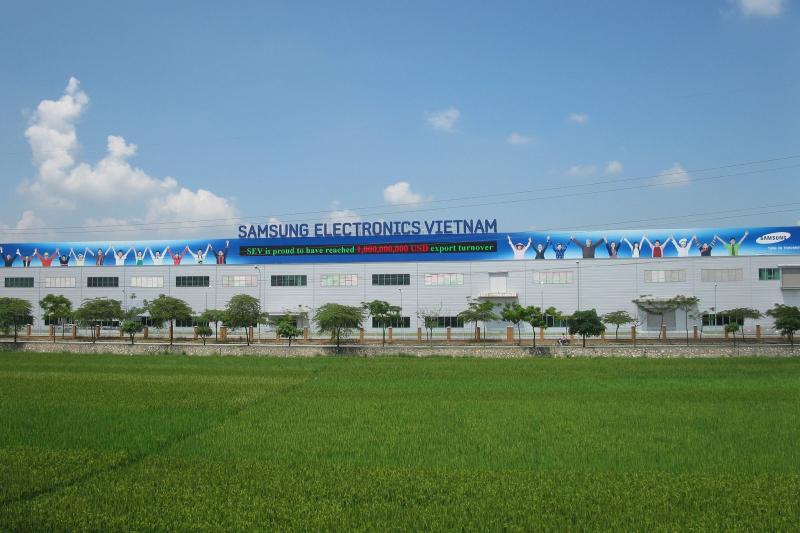 Top 10 Tập đoàn, công ty lớn nhất  tại Việt Nam