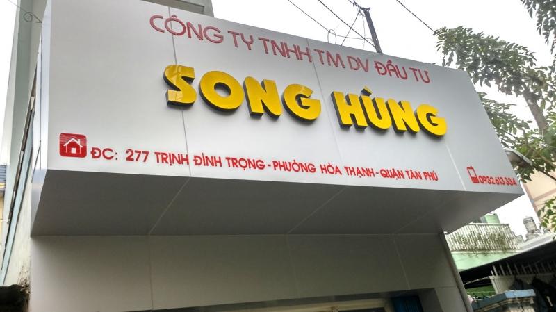 Top 9 Tiệm cầm đồ uy tín nhất ở TP. Hồ Chí Minh