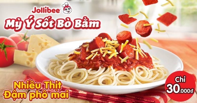 Top 16 địa chỉ ăn uống thu hút nhất tại Thái Nguyên