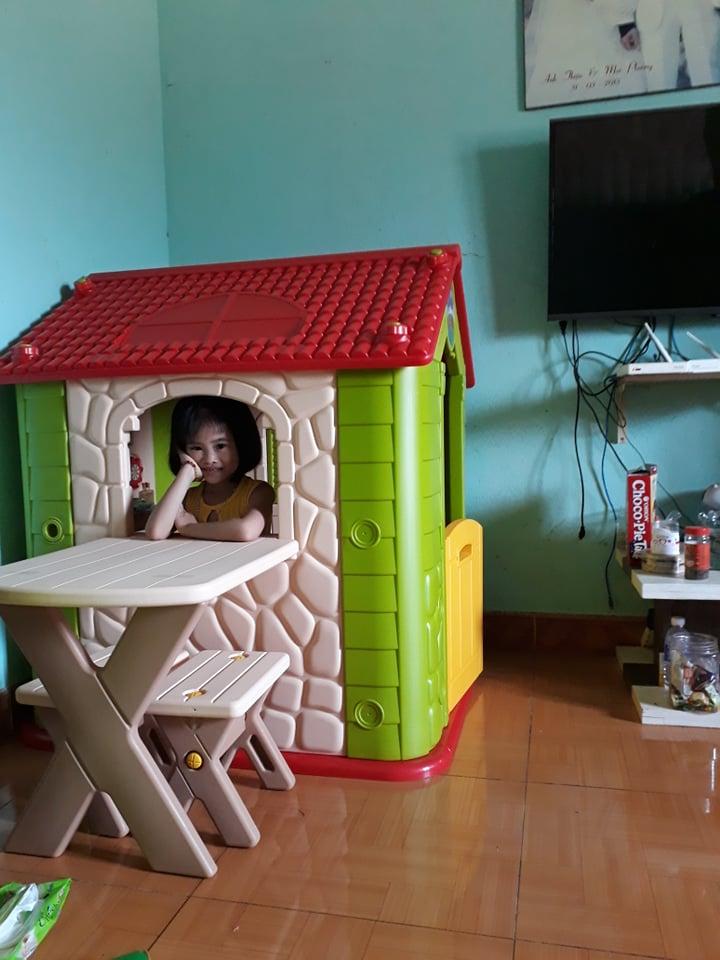 Top 14 Cửa hàng đồ chơi trẻ em giá rẻ và uy tín nhất ở Hà Nội