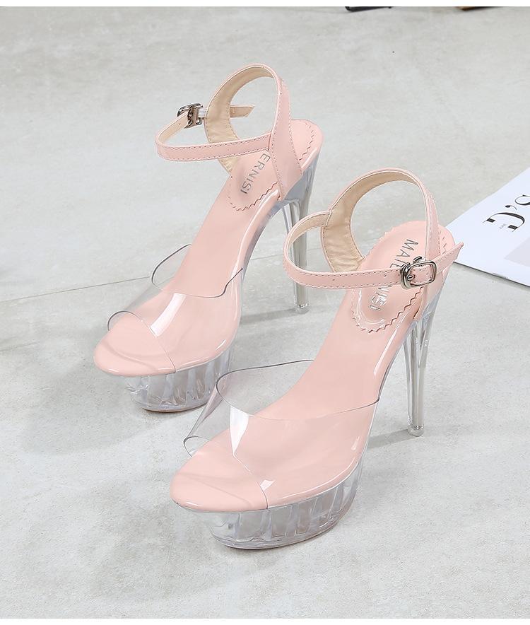 Top 10 Cửa hàng giày dép nữ giá rẻ nhất ở TP. HCM