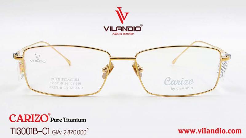 Top 5 địa chỉ mua kính mắt đẹp và chất lượng tại Hải Phòng