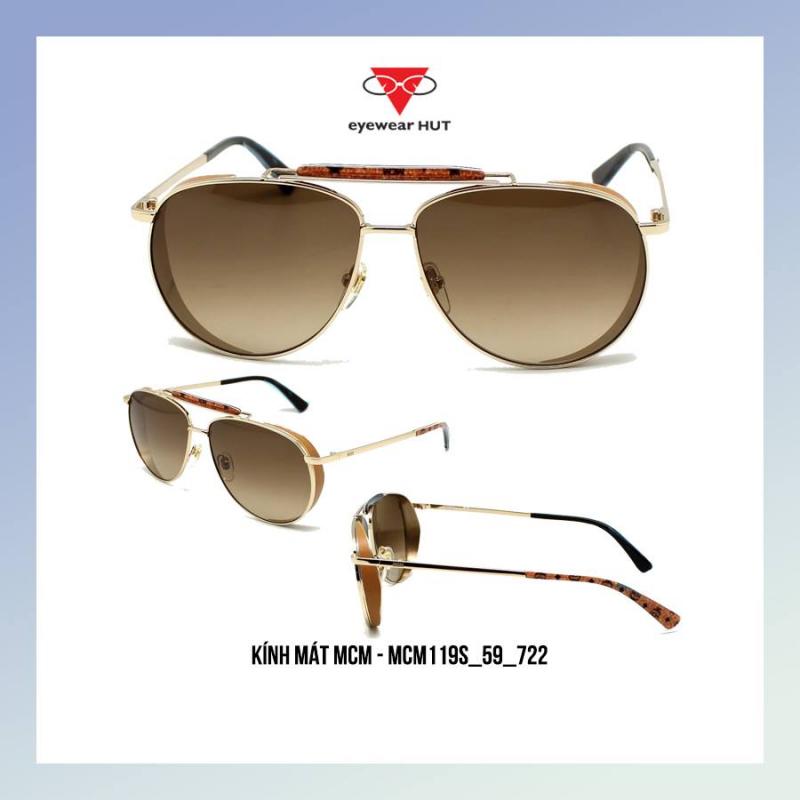 Top 8 địa chỉ mua kính mắt đẹp và chất lượng tại Nha Trang