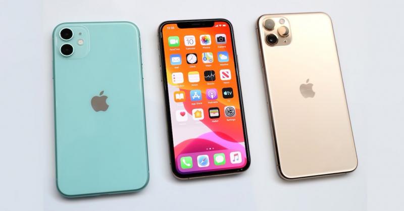 Top 5 Địa chỉ mua iPhone cũ/mới uy tín nhất TP. Buôn Ma Thuột