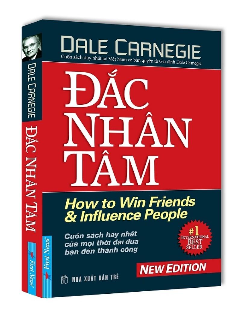 Top 10 Cuốn sách hay nhất về thành công bạn nên đọc