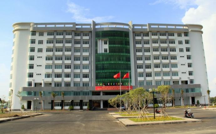 Top 4 Trường đào tạo ngành kiểm toán tốt nhất hiện ở Tp. Hồ Chí Minh hiện nay