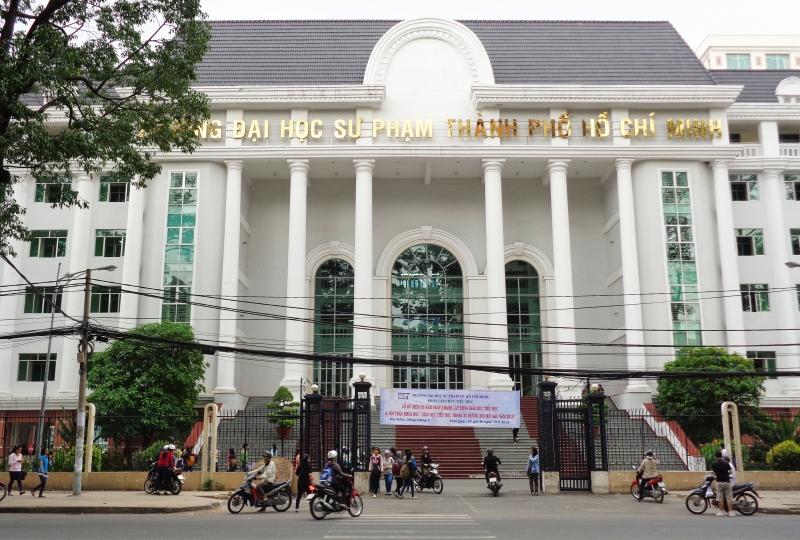 Top 6 Trường đại học có học phí rẻ nhất ở Việt Nam