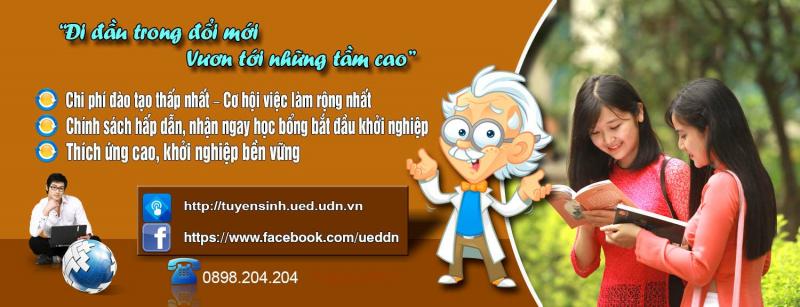 Top 5 Trường đạo tạo ngành sư phạm mầm non tốt nhất tại Đà Nẵng