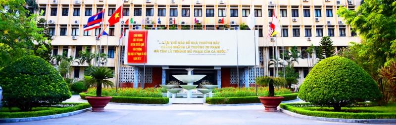 Top 30 Trường đại học danh giá mang tính ứng dụng cao tại thủ đô Hà Nội