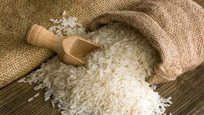 Top 5 Đại lý bán gạo giá rẻ và uy tín nhất ở Vĩnh Phúc