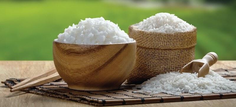Top 5 Đại lý bán gạo giá rẻ và uy tín nhất ở Phú Thọ