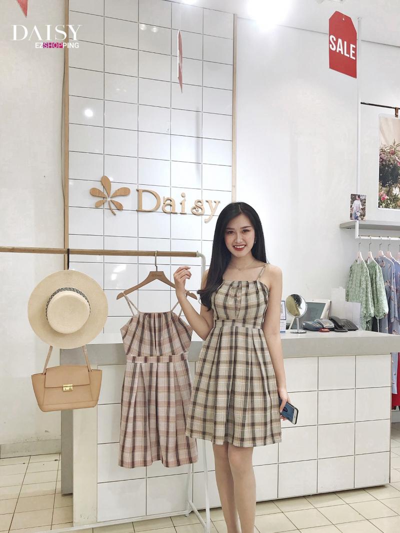 Top 23 Cửa hàng quần áo giá tầm trung từ 300K – 600K tại Hà Nội bạn không thể bỏ qua