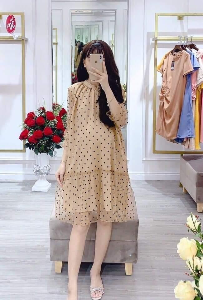 Top 5 Shop đầm bầu đẹp nhất Quảng Ngãi