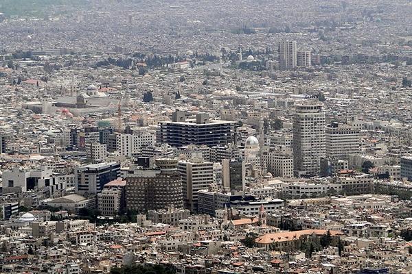 Top 10 Thành phố già nhất thế giới có thể bạn muốn biết