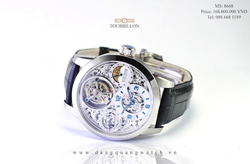 Top 15 Cửa hàng bán đồng hồ chính hãng và uy tín nhất tại Hà Nội