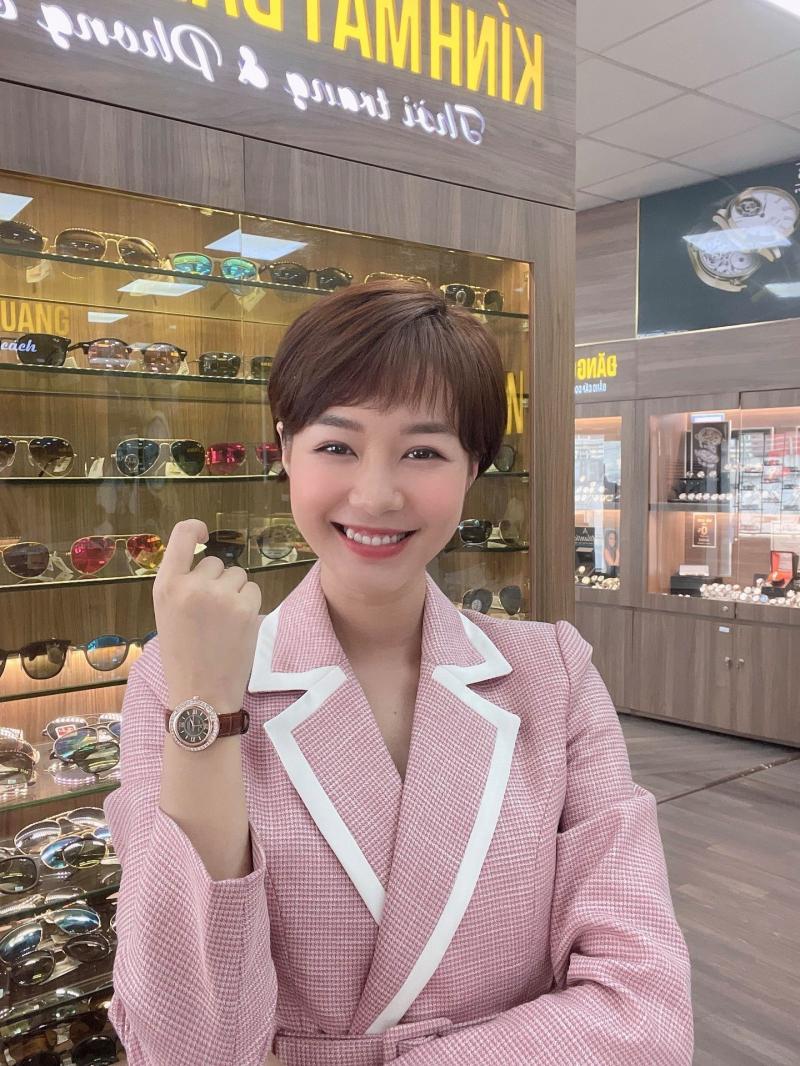 Top 5 Địa chỉ bán đồng hồ nữ uy tín, chất lượng nhất tại Hà Nội