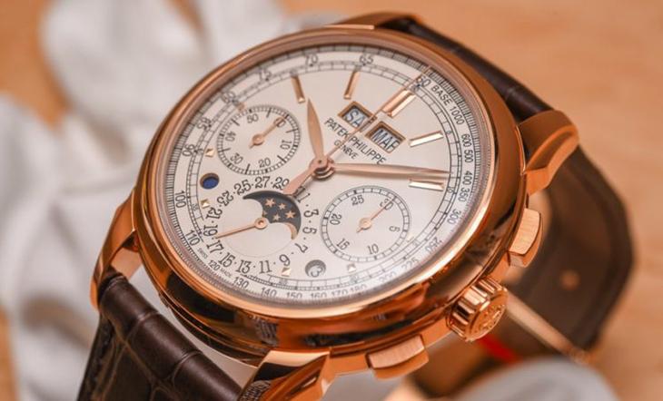 Top 3 Cửa hàng bán đồng hồ uy tín nhất TP. Quy Nhơn, Bình Định