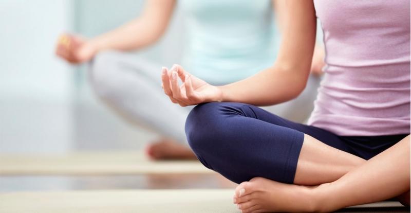 Top 10 điều nên làm để giữ bình tĩnh dưới áp lực