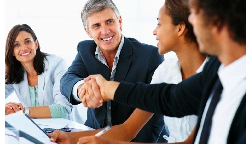 Top 11 Bí quyết hạn chế mâu thuẫn với đồng nghiệp
