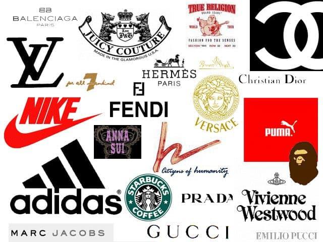 Top 7 Cách giới thiệu sản phẩm mới ra thị trường hiệu quả nhất