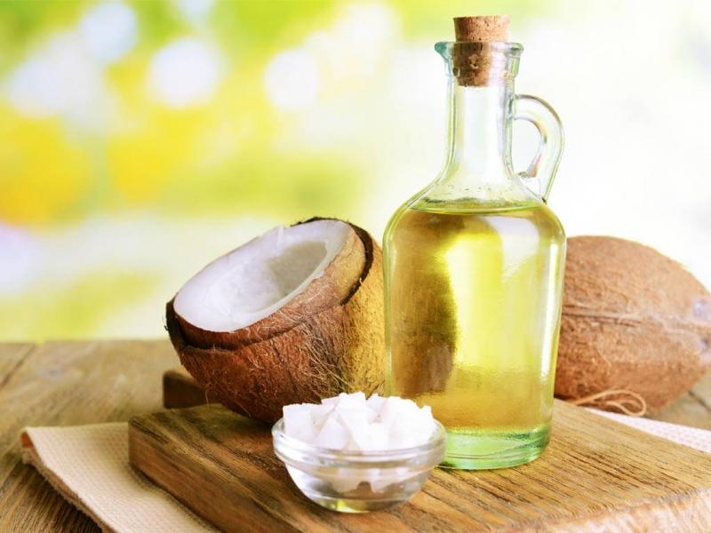 Top 10 Loại tinh dầu thiên nhiên dưỡng da  tốt nhất