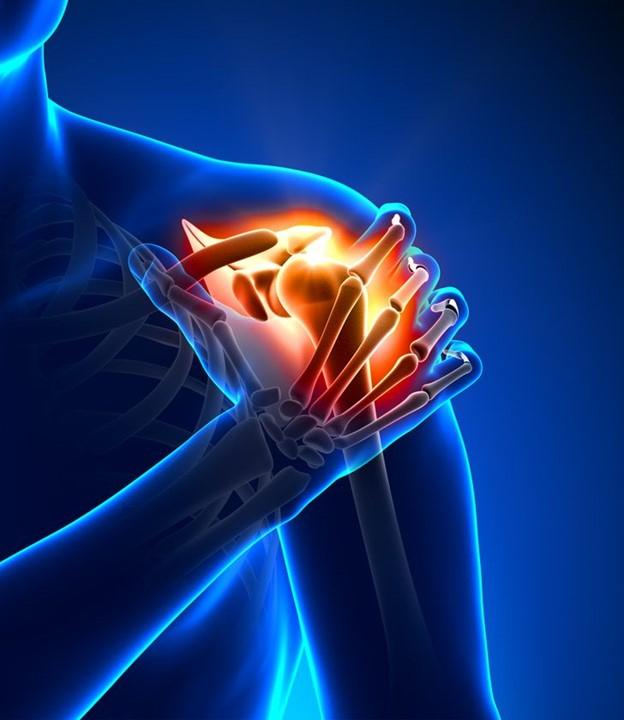 Top 8 Dấu hiệu cảnh báo tim của bạn đang hoạt động bất thường